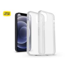 Otterbox Apple iPhone 12 Mini védőtok - OtterBox React Series - clear tok és táska