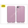 Otterbox Apple iPhone 7/iPhone 8 védőtok - OtterBox Symmetry Etui Series - dream pink