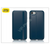 Otterbox Apple iPhone 7/iPhone 8 védőtok - OtterBox Symmetry Etui Series - waters blue