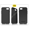 Otterbox Apple iPhone 7 Plus/iPhone 8 Plus védőtok - OtterBox Symmetry - black