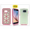 Otterbox Samsung G920 Galaxy S6 védőtok - OtterBox Symmetry - melon pop
