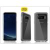 Otterbox Samsung G950F Galaxy S8 védőtok - OtterBox Symmetry - crystal clear