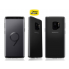 Otterbox Samsung G960F Galaxy S9 védőtok - OtterBox Clearly Protected Skin - clear
