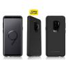 Otterbox Samsung G965F Galaxy S9 Plusvédőtok - OtterBox Symmetry - black