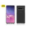 Otterbox Samsung G973U Galaxy S10 védőtok - OtterBox Symmetry - clear