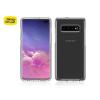 Otterbox Samsung G975U Galaxy S10+ védőtok - OtterBox Symmetry - clear