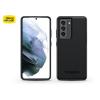 Otterbox Samsung G990F Galaxy S21 védőtok - OtterBox Symmetry - black