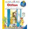 - OTTHON - SCOLAR MINI