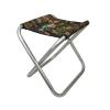 Outdoor Et outdoor x-lábú classic szék