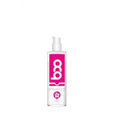 Outlet BOO TIGHTENING GEL WOMEN 50ML vágyfokozó