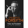 Outsider – Frederick Forsyth