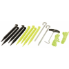 Outwell 650511 Tent Accessories Pack