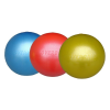 """Over Ball"" labda - 250 mm"