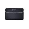Overmax OV-ET10-01B fekete 10 táblagép tartó (WOVET10B)