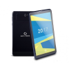 Overmax Qualcore 7023 3G