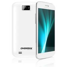 Overmax Vertis 02 plus mobiltelefon