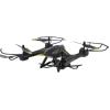 Overmax X-bee drone 5.5 FPV