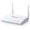 OvisLink Corp. AirLive AC-1200R 1200Mbps 802.11AC AP Router