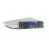OWC Aura Kit 240 GB SSD (OWCSSDAB2MB02K)