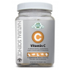 Oxbow Oxbow - Natural Science – Vitamin C