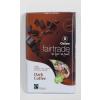 Oxfam bio fair trade étcsokoládé kávés