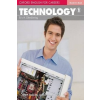 Oxford English for Careers: Technology 1: Student's Book – Eric Glendinning