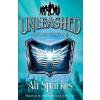 Oxford University Press Ali Sparkes: Unleashed 1: A Life & Death Job