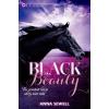 Oxford University Press Anna Sewell: Oxford Children's Classics: Black Beauty
