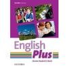 Oxford University Press English Plus Starter Student's Book