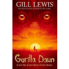 Oxford University Press Gill Lewis: Gorilla Dawn
