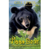Oxford University Press Gill Lewis: Moon Bear