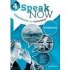 Oxford University Press Jack C Richards & David Bohlke: Speak Now 4. Workbook