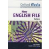 Oxford University Press New English File Beginner Itools (Single Computer)