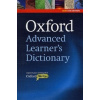 Oxford University Press Oxford Advanced Learner's Dictionary 9th Edition (with CD-ROM)