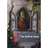 Oxford University Press The Selfish Giant - Starter & Quick Starter (250 headwords)