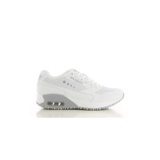 OXYPAS Cipő fehér/szürke OXYPAS ELA SRC ESD 37