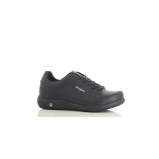 OXYPAS Cipő fekete OXYPAS EVA ESD SRC 41