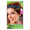 Oyster Fashion Colore Natura hajfesték - 6.44 Élénk réz