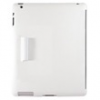 OZAKI IC506WH iPad2/3/4 tok Smart Cover-hez