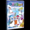 Ozie boo 3. (DVD)
