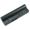 P22-900 Akkumulátor 4400 mAh