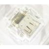 P920 Optimus 3D HDMI csatlakozó