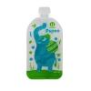P&M Papoo tasak bébiételekhez, elefánt, 6 db,