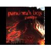 P.Box Pangea (CD)