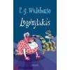 P. G. Wodehouse : Legénylakás