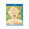 P!nk The Truth About Love Tour - Live From Melbourne (Blu-ray)