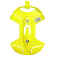 PA10 - Védősisak tartó - sárga védősisak