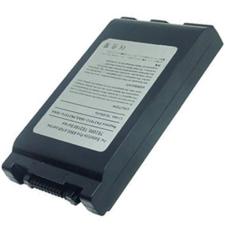 PA3191U-3BAS Akkumulátor 4400 mAh toshiba notebook akkumulátor