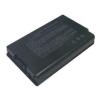 PA3248U-1BRS Akkumulátor 6600 mAh