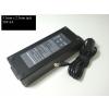 PA3336U-1ACA 20V 120W laptop töltő (adapter) utángyártott tápegység